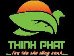 Thịnh Phát Green